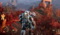 Fallout 4 - I segreti dell'Oceano Atlantico