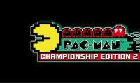 Pac-Man Championship Edition 2 arriva a settembre
