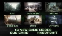 CoD: Modern Warfare Remastered - Il trailer del nuovo update