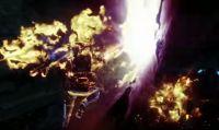 Destiny 2 - Il video-diario degli sviluppatori ci mostra anche alcuni dei bellissimi scenari del gioco