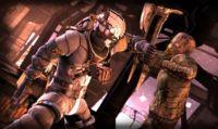 Primo DLC per Dead Space 3