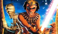 È online la recensione di Sphinx and the Cursed Mummy