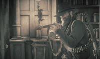 È online la recensione di Red Dead Redemption 2
