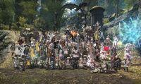 Oltre 2 milioni di registrazioni per Final Fantasy XIV