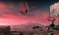 Rage 2 sarà co-sviluppato da Avalanche Studio e id Software