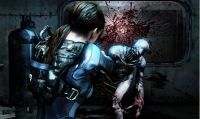 Resident Evil: Revelations - Trailer per la Unveiled Edition