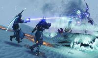 Destiny 2 è ora disponibile su next-gen