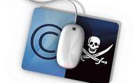 I numeri spaventosi della pirateria videoludica