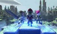 Portal Knights Legendary Edition è ora disponibile su tutte le piattaforme