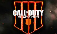 CoD: Black Ops 4 - Solo la Battle Royale in un'ipotetica versione Switch?