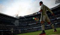 FIFA 18 - Svelati i 50 giocatori più forti della carriera