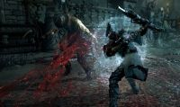 Bloodborne si unisce al catalogo PlayStation Now