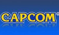 Capcom investe 80 milioni di dollari in nuovi impianti