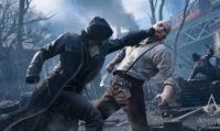 Videodiario per Assassin's Creed Syndicate