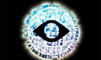 Panopticon: il countdown è finito