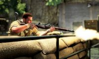 Sniper Elite 3 Ultimate Edition porta lo shooter pluripremiato su Nintendo Switch questo ottobre