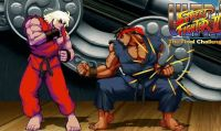 Confermato il prezzo europeo di Ultra Street Fighter II The Final Challengers