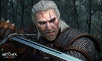 The Witcher 3: Wild Hunt - Gameplay di una quest del prologo