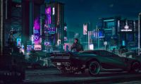 Un magazine polacco conferma la presenza del New Game Plus in Cyberpunk 2077