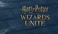 Harry Potter: Wizards Unite previsto per la seconda metà del 2018