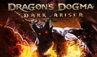 Dragon's Dogma Dark Arisen - Ecco il trailer di lancio per PS4 e XB1
