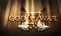 Mitologia Nordica e Vichinghi nel prossimo God of War?