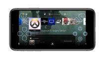 Ora è possibile giocare con la PS4 in remoto su iOS