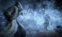 Sarà ''City of the Dead'' il nuovo DLC di Dark Souls III?