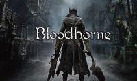 Bloodborne - Anche quest'anno si terrà l'evento Return to Yharnam
