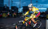 Reed Hook Criterium - Barcellona ospita la terza tappa