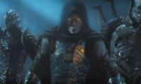 Trailer di lancio di L'Ombra di Mordor Edizione Game Of The Year