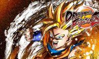 Dragon Ball FighterZ - Ecco quando arriverà Cooler