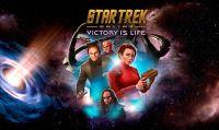 Star Trek Online viaggia lontano oltre le stelle con un'espansione a tema Star Trek: Deep Space Nine
