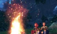 Nuovo story trailer per Xenoblade Chronicles 2