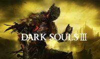 Una mod porta il Cacciatore di Bloodborne in Dark Souls 3