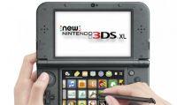 Il New Nintendo 3DS XL va in pensione in Europa?