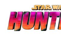 Pubblicato un nuovo trailer di Star Wars Hunters