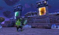 Portal Knights - Disponibile un nuovo DLC e un aggiornamento gratuito