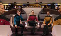 L'espansione Star Trek: Bridge Crew - The Next Generation è ora disponibile