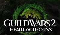 Guild of Wars 2 passa al free-to-play