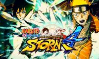 Bandai Namco Entertainment Europe annuncia lo STORM Championship