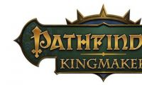Pathfinder: Kingmaker – Enhanced Plus Edition disponibile su Epic Games Store