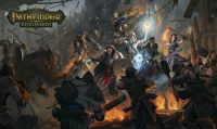 "Pathfinder: Kingmaker - Il DLC ""Beneath The Stolen Lands"" e la Enhanced Edition sono ora disponibili"