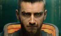 Cyberpunk 2077 - Ecco l'unboxing ufficiale della Collector's Edition
