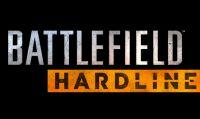 Il nuovo Battlefield è Hardline?
