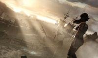 Tomb Raider: 1 milione di giocatori in 48 ore