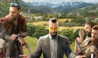 Far Cry 5 - Ubisoft annuncia la data d'uscita