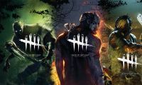 Dead by Daylight - Annunciata l'edizione fisica per PS4 e Xbox One