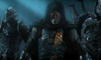 DLC gratuito per La Terra di Mezzo: L'Ombra di Mordor