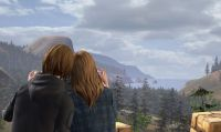 Square Enix e la beneficenza legata a Life is Strange: Before the Storm
